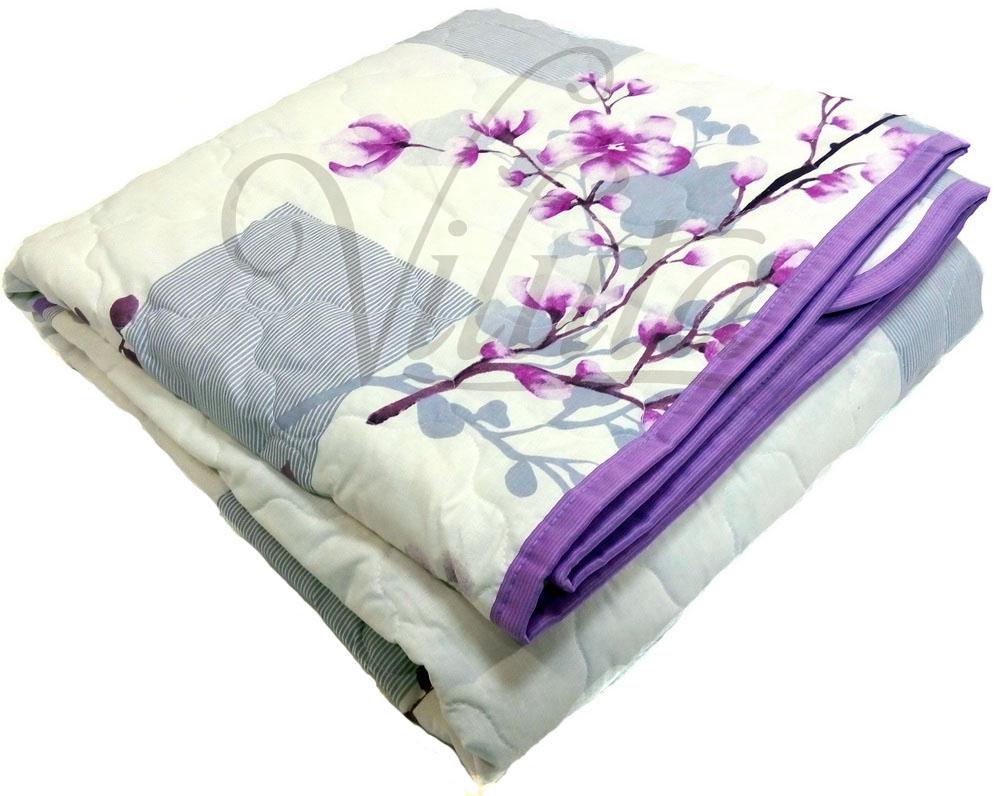 Хлопковые стеганые одеяла